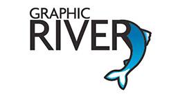 Envato Graphicriver