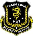 Dich vu bao ve | Dịch vụ bảo vệ